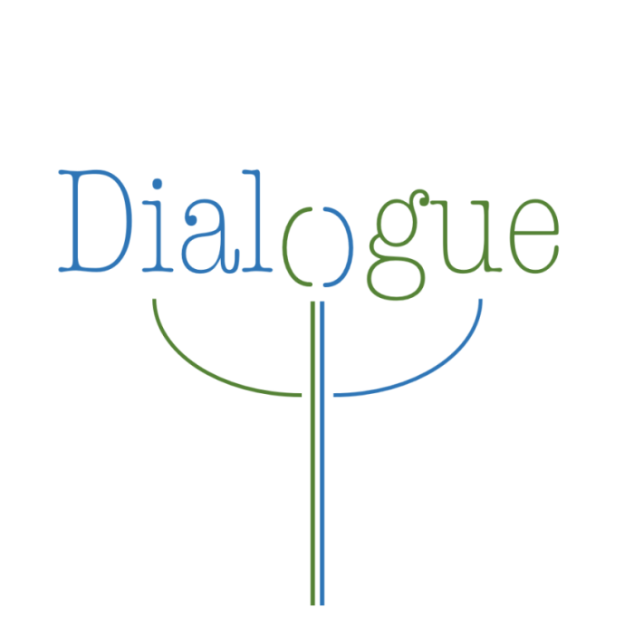Dialogue centre de psychotherapies